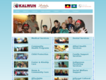 Kalwun Development Corporation | Aboriginal and Torres Strait Islander Services | Housing | Aged