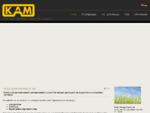 Αποθήκευση δημητριακών | Σιλό για αποθήκευση δημητριακών | Συστήματα για αποθήκευση δημητριακών | ..