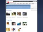 Ασφάλειες Αυτοκινήτων, Κατοικίας- Υπηρεσίες Υγείας, Σύνταξης - Ασφάλειες Καμαρινός