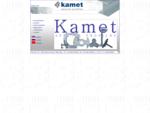 Kamet profili speciali - Homepage