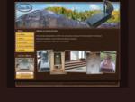 Witamy na naszej stronie - Gran-Pol - Kamieniarstwo Żnin