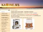 Bio Kamin ohne Schornstein Kaminhändler in Deutschland, Bio Ethanol Kamine und Elektrokamine ...
