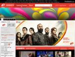 Avaleht - Kanal 2