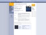 Projecttapijt en vloerbedekking voor uw project