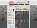Kantor Kraków - Kantor-Exchange - aktualne Kursy walut Krakow - wymiana, kursy walut Kraków, tabel