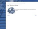 Körner ADAC-Vertragsanwalt Plauen - Ihr ADAC Anwalt für Verkehrsrecht, Unfall-Regulierung, Verkehr