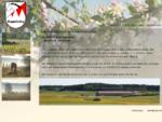 Kapplerhof - Startseite