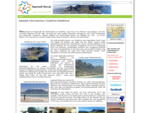 Kapstadt Informationen | Südafrika Reiseführer