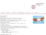 Kranken und Altenpflegeverein Dornbirn