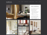 Adelaide Curtains, Blinds, Shutters Upholstery | Karelea Warradale