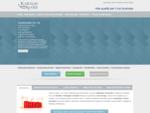 Web agency Cagliari realizzazione siti Internet e marketing siti web, creazione di siti Internet, ...