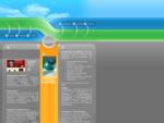 karamanos. eu - Σχεδιασμός και ανάπτυξη ιστοσελίδων - Διαφημιστικές Υπηρεσίες - Σύνταξη Δελτίων ...