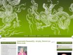 Αναστασία Καραμούζη - Ιατρός, Ειδικότητα Βελονισμός