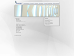karanga GmbH - Agentur für digitale Kommunikation - Impressum