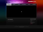 Karaoké Liège | Le Moulin Chantant