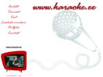 karaoke. ee