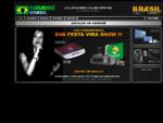 Karaoke Brasil