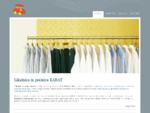 Likalnica in pralnica | Čistilni servis | Likanje srajc | Likanje perila