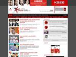 Karate-info. cz - Karate