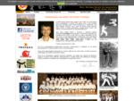 Karate klub kranj - borilne veščine, okinawa