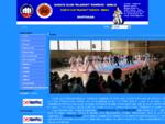 www. karate-klub-mladost. org. rs