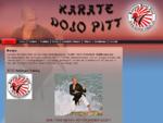 News - Karate Dojo Pitt - Feldbach
