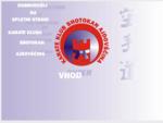 Karate klub shotokan Ajdovščina