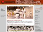 Karateklubben Hiryukan
