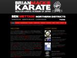 Karate Perth, Martial Arts, Perth Karate Lessons, Training WA, Goju-Kai Karate Classes Perth, K