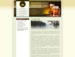 Северное пиво | о компании