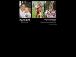 Karin Ertl powered by www. steeple. de