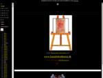 velkommen alle på Karin Lisbeth hjemmeside mange clipart billeder, digte, sjov og ballade