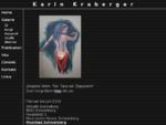 Galerie Karin Kraberger