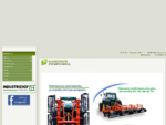 ΓΕΩΡΓΙΚΑ ΜΗΧΑΝΗΜΑΤΑ ΚΑΡΥΩΤΑΚΗΣ Ο. Ε. - γεωργικά μηχανήματα, αγροτικά μηχανήματα, άροτρα, τρακτέρ, ..