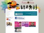 A. S. D Karisma Dance - Sito Ufficiale | Ballo e Danza Arezzo