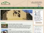 Karkasiniai namai | Karkasinių namų statyba | mediniai namai, karkasinis namas, mediniai karkasi