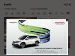 Peugeot, Volvo salon, serwis, warsztat, naprawa, czÄści, akcesoria. Dealer Peugeot, Hyundai