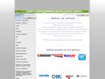 Lathosat satelliet groothandel België