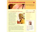 17. Gjalwa Karmapa - Buddhizmus Diamantovej cesty