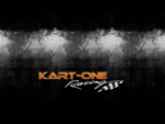Kart-one Racing