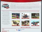 Kart and Bike - Moreira da Maia - Matosinhos
