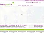 www. kartenmacher. ch