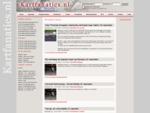 Kartfanatics. nl - de site voor fanatieke karters