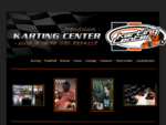 Joensuun Karting Center