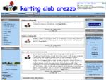 Karting Club Arezzo