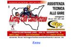 Karting Club Castelvetrano --------- benvenuti ---------------