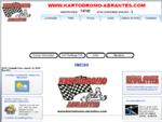 Kartódromo de Abrantes - Abrantes
