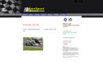 Home - Kartsport HB