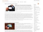 Karty kredytowe - informacje i porady - karty-kredytowe. info. pl