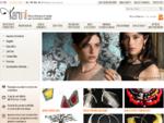 Bijoux ethniques artisanaux touareg africains homme femme bijouterie en ligne grossiste